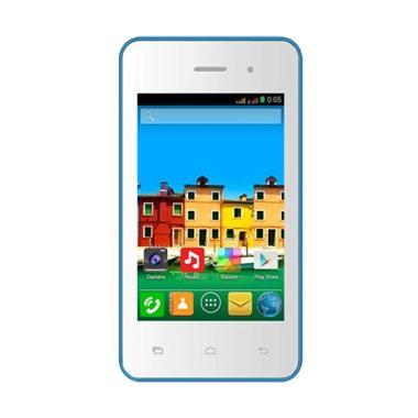 https://www.static-src.com/wcsstore/Indraprastha/images/catalog/medium//102/MTA-1377885/evercoss_evercoss-a53c-smartphone-lollipop--white-blue-_full02.jpg