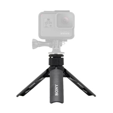 SONY SPA-MK20M Mini Tripod for Smar ... era [360 Rotating Holder]