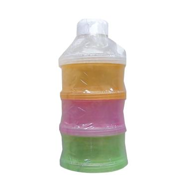 Momo Milk Powder Container Tempat Susu Bubuk Bayi