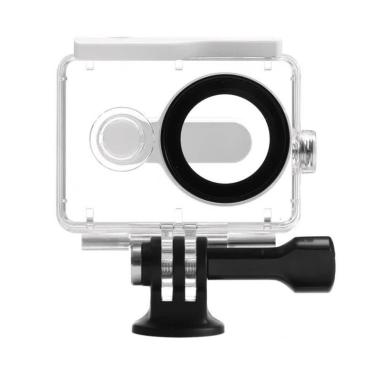 Xiaomi Yi Original Underwater Water ... r Camera Yi International