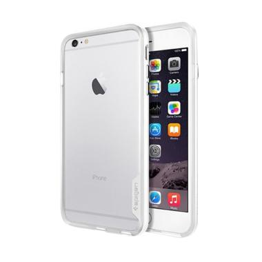 Spigen Neo Hybrid Ex Infinity Casing for iPhone 6 - White