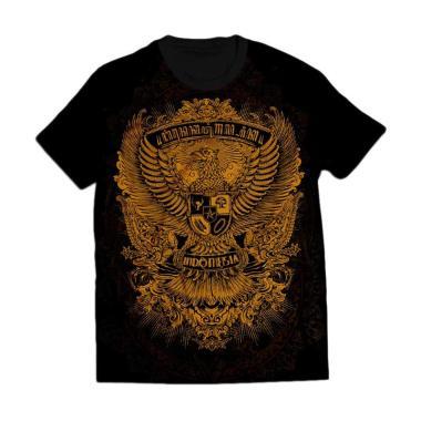 Jual Kain Batik Garuda Online - Harga Baru Termurah Maret 2019 ... 3021743a9a