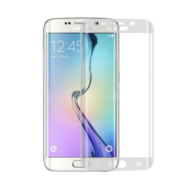 Samsung Galaxy S6 Edge Bekas Goku Jual Produk Terbaru Desember