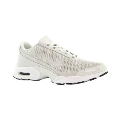 NIKE Women Sportswear Air Max Jewell [896194-008]