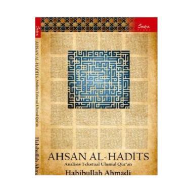 Hawra-Ahsan Al - Hadits ...