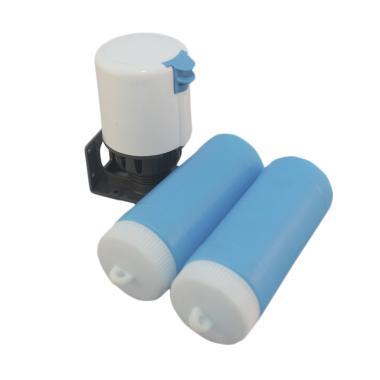 YUTA FIG FEB Water Level Control Switch Pelampung Air Otomatis