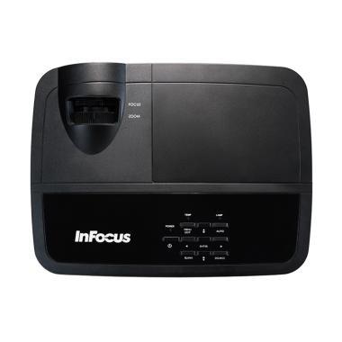 InFocus IN 116X Proyektor