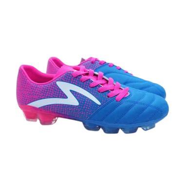 Specs Equinox Sepatu Sepakbola [FG 100793]