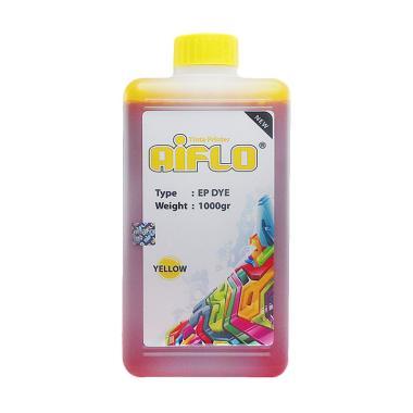 https://www.static-src.com/wcsstore/Indraprastha/images/catalog/medium//102/MTA-1595964/aiflo_tinta-aiflo-yellow-1-liter-untuk-printer-epson_full03.jpg