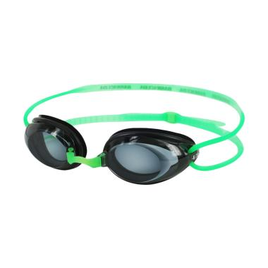 Barracuda Dr.B Optical Swim Goggle  ... ng Unisex - Green [#2195]