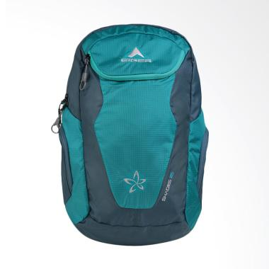 Eiger WS Shades Backpack - Blue [25L]