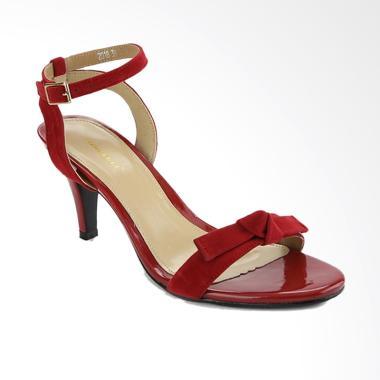 3132517c0d8 Jual Sepatu High Heels Cantik Online - Model Terbaru