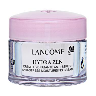 lancome_lancome-hydra-zen-anti-stress-15ml_full02 Koleksi List Harga Pelembab Lancome Termurah saat ini