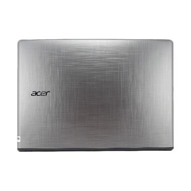 Acer Aspire E5-475G-341S GR Noteboo ... A Geforce 940MX 2GB DDR5]