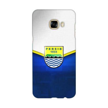 Premiumcaseid Viking Bobotoh Persib ... for Samsung Galaxy C7 Pro