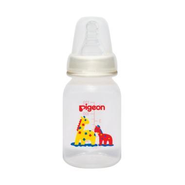 Pigeon PP RP Jerapah Botol Susu [120 mL]