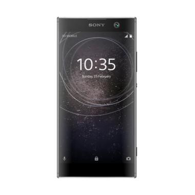 https://www.static-src.com/wcsstore/Indraprastha/images/catalog/medium//102/MTA-1860959/sony_sony-xperia-xa2-smartphone---black--32-gb-3-gb-_full03.jpg
