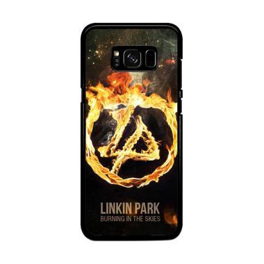 Hp Jaman Dulu Terbaru Di Kategori Aksesoris Handphone Tablet