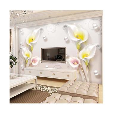 Wingman 16354135 3d Wallpaper Dekorasi Dinding