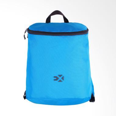 Exsport Duck Sun 2.0 Backpack Tas Wanita - Blue