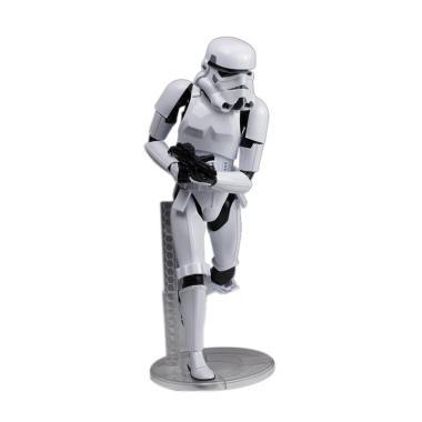 Model Kit Star Wars Bandai - Jual Produk Terbaru Maret 2019  fe317dc555