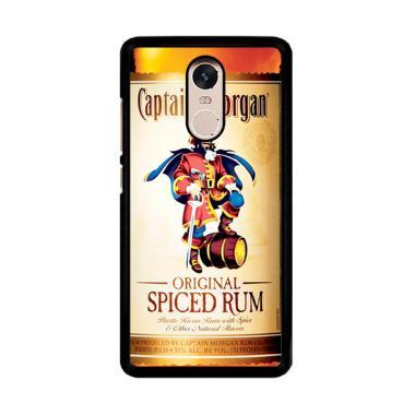 Xiaomi Original Smart Flip Case Cover Xiaomi Redmi N... Rp 245.000 Rp 350.000 30% OFF. (10). Flazzstore ...