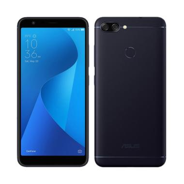 https://www.static-src.com/wcsstore/Indraprastha/images/catalog/medium//102/MTA-1956819/asus_asus-zenfone-max-plus-zb570tl_full02.jpg