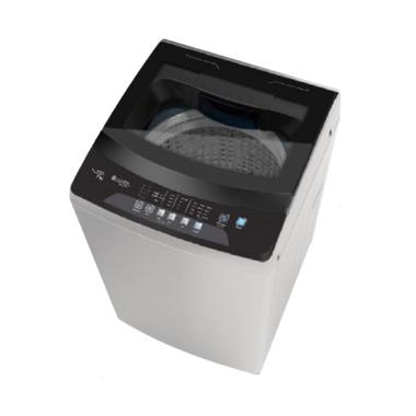 Midea MAM85-507T Mesin Cuci [8.5 kg/Top Loading]