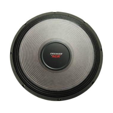 ACR Type 15900 Primier Speaker [850 Watt/ 15 Inch]
