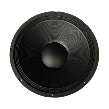 ACR Type ACR18890 Excellent  Speaker [18 Inch] Black