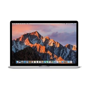 Apple MacBook 2017 MPTU2 Pro Retina ... re i7/ 2.8 GHz/ Touchbar]