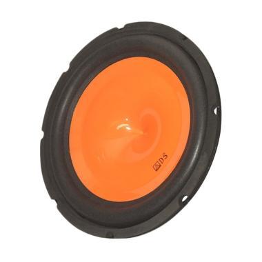 ADS AD1288 Subwofer Speaker [12 Inch]