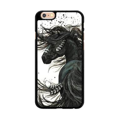 Flazzstore Horse Majestic Mustang H ...  6 Plus or iPhone 6S Plus