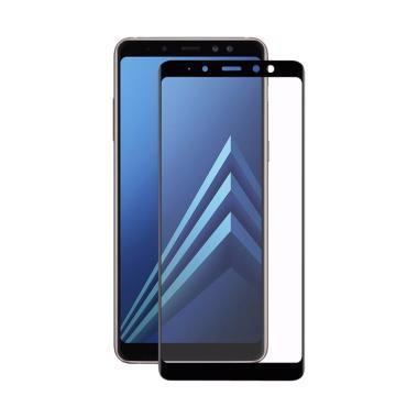 Jual Anti Gores Samsung Galaxy A8 Online - Harga Baru Termurah Maret 2019 | Blibli.com