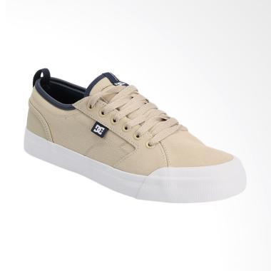Sepatu Sneakers Dc Shoes Dc - Jual Produk Terbaru Maret 2019 ... 7c64b74002