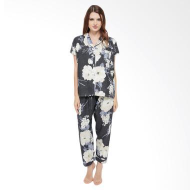 madeleine_madeleine-s-ella-black-long_full05 10 List Harga Baju Tidur Wanita Celana Panjang Teranyar 2018
