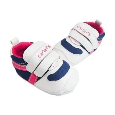 https://www.static-src.com/wcsstore/Indraprastha/images/catalog/medium//102/MTA-1988930/carter_carter-prewalker-kets-white-list-blue-red-2-strap---sepatu-bayi_full03.jpg
