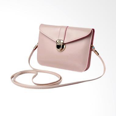 Daftar Produk Sling Bag Tas Selempang Enable Woman Rating Terbaik ... 491bcab972