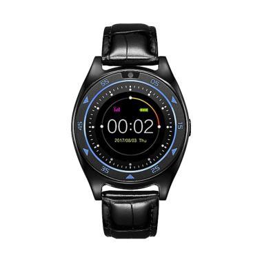 Xwatch TQ920 Smartwatch