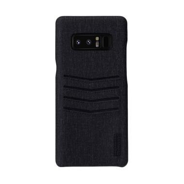 Nillkin Classy Hardcase Casing for Samsung Galaxy Note 8