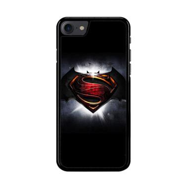 Flazzstore Batman Vs Superman V0076 ...  for iPhone 7 or iPhone 8