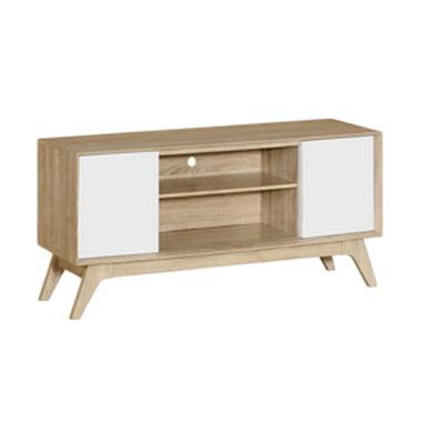 Indira Furniture G CRD 2282 Meja TV