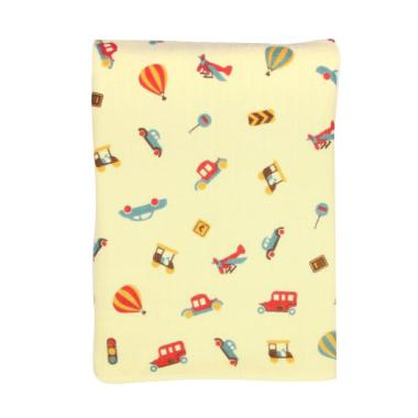 Little Palmerhaus Tottori Baby Towel Traveller Transport