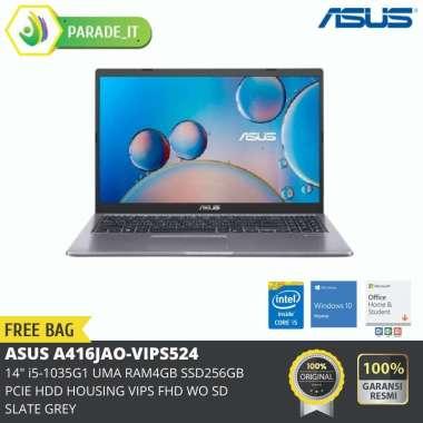 harga ASUS A416JAO-VIPS524 (14