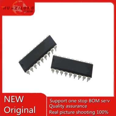 harga FREE ONGKIR  10PCS-LOT MC14584BCP MC14584 MC14584BC DIP14 NERWC new Original IN STOCK IC Blibli.com