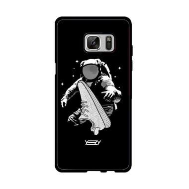 Acc Hp Yeezy Moonrock Z5393 Custom Casing for Samsung Galaxy Note FE