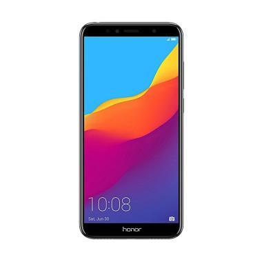 https://www.static-src.com/wcsstore/Indraprastha/images/catalog/medium//102/MTA-2436978/honor_honor-7s-smartphone--2-gb-16-gb-_full25.jpg
