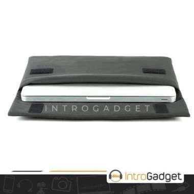harga Air inch Pro 02B Sleeve 13.3 13 15.6 Macbook POFOKO ASUS 14 Tas Laptop Blibli.com