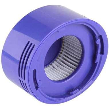 harga 7 Pack Filter Vacuum Cleaner Pengganti Blibli.com