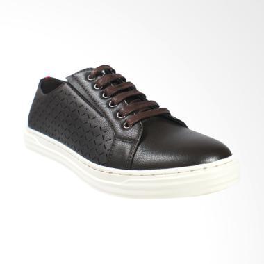 Jackson Bape 1JK Sepatu Sneaker